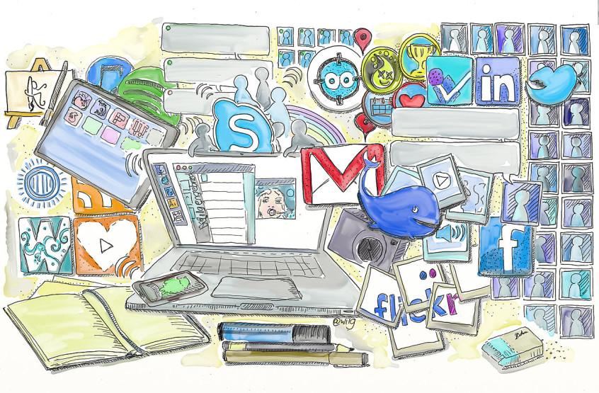 Social-Media-Strategy-846x555