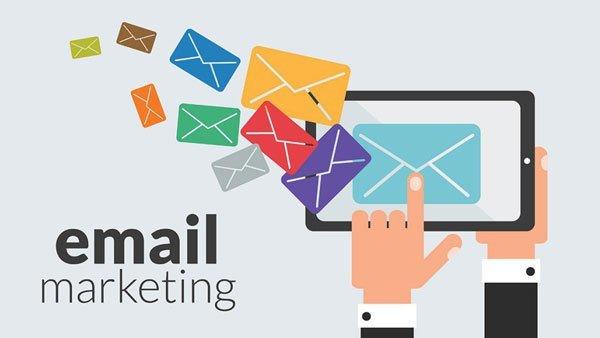 emailmarketingkampanja